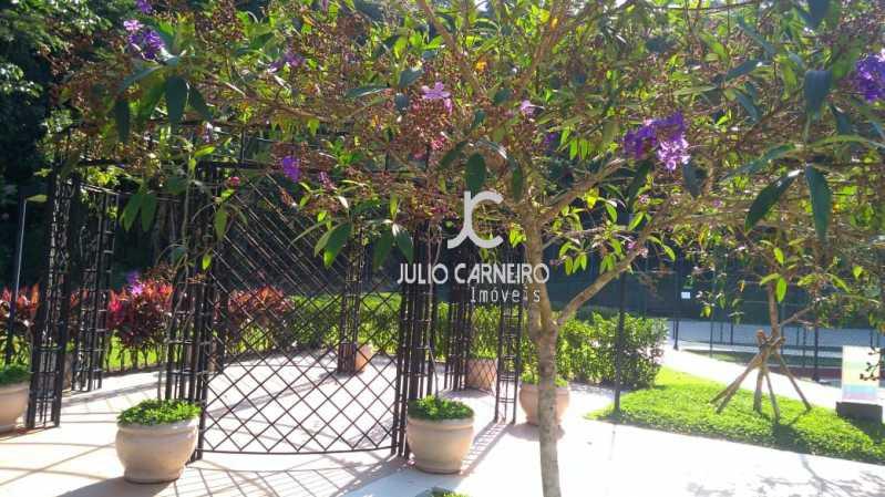 9.3Resultado. - Apartamento À VENDA, Jacarepaguá, Rio de Janeiro, RJ - JCAP20094 - 20