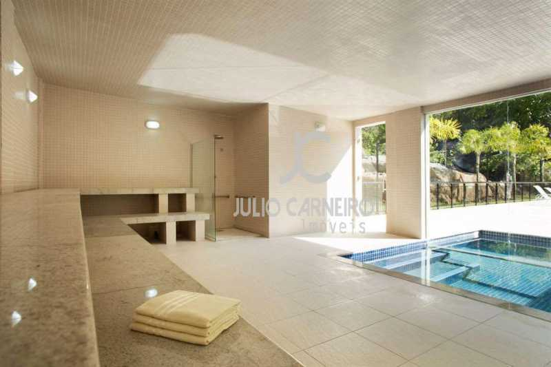 112_G1532640195 - Apartamento À VENDA, Jacarepaguá, Rio de Janeiro, RJ - JCAP20094 - 27