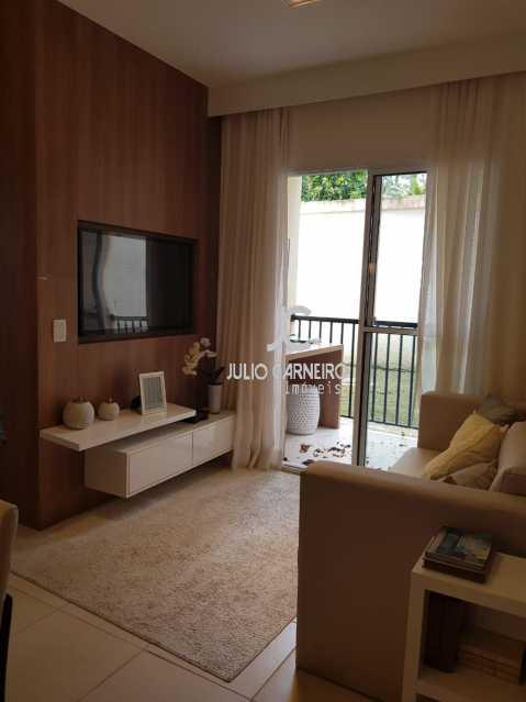 3Resultado. - Apartamento À VENDA, Jacarepaguá, Rio de Janeiro, RJ - JCAP30124 - 4