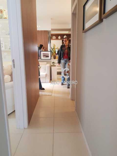4Resultado. - Apartamento À VENDA, Jacarepaguá, Rio de Janeiro, RJ - JCAP30124 - 7