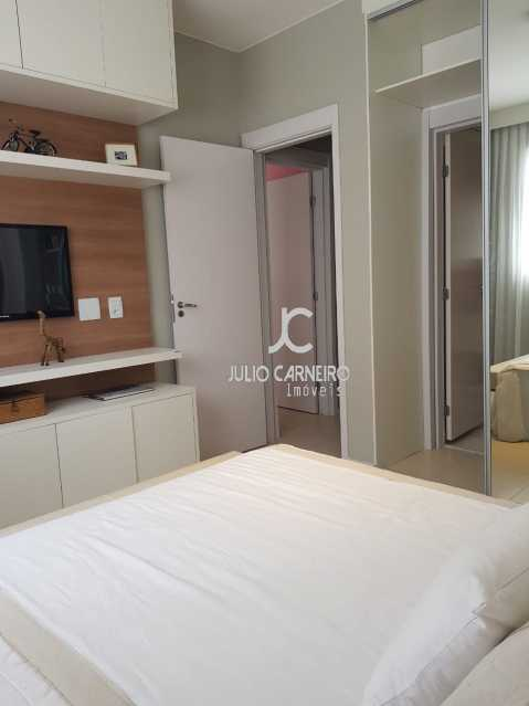 5Resultado. - Apartamento À VENDA, Jacarepaguá, Rio de Janeiro, RJ - JCAP30124 - 8