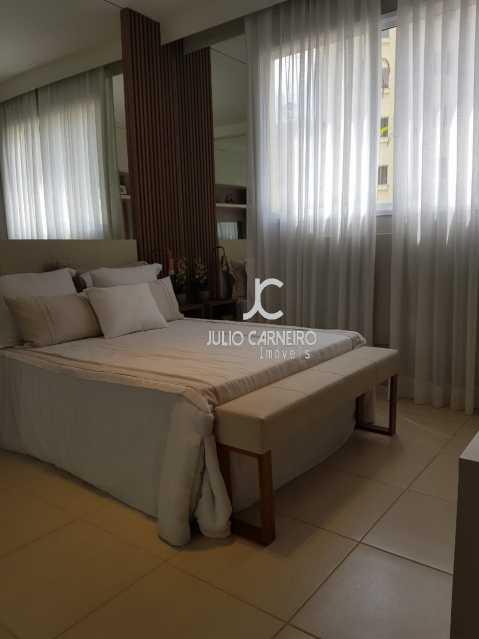 6.1Resultado. - Apartamento À VENDA, Jacarepaguá, Rio de Janeiro, RJ - JCAP30124 - 9