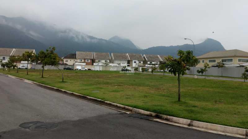 3 - 001 - Casa em Condomínio 3 quartos à venda Rio de Janeiro,RJ - R$ 995.000 - JCCN30027 - 18