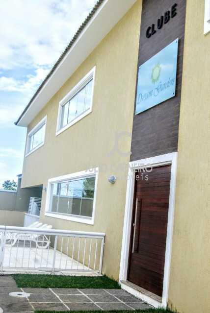 4 - 25 - Casa em Condomínio 3 quartos à venda Rio de Janeiro,RJ - R$ 995.000 - JCCN30027 - 20