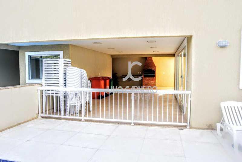 5 - 26 - Casa em Condomínio 3 quartos à venda Rio de Janeiro,RJ - R$ 995.000 - JCCN30027 - 19
