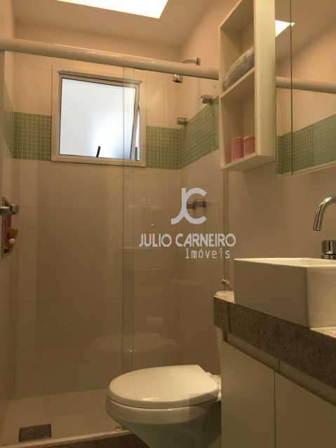 8 - WhatsApp Image 2018-07-28  - Casa em Condomínio 3 quartos à venda Rio de Janeiro,RJ - R$ 995.000 - JCCN30027 - 15