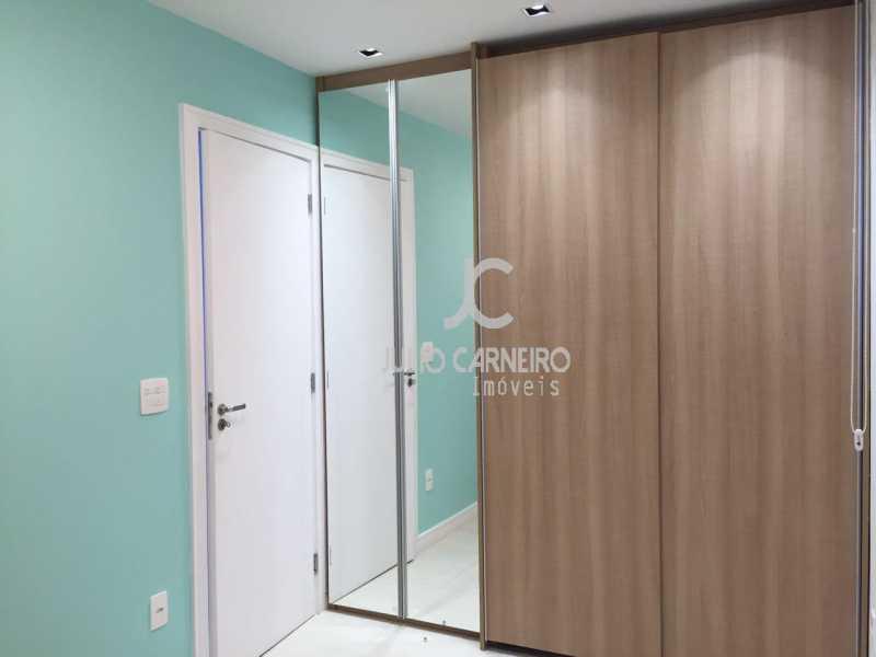 9 - WhatsApp Image 2018-07-28  - Casa em Condomínio 3 quartos à venda Rio de Janeiro,RJ - R$ 995.000 - JCCN30027 - 14