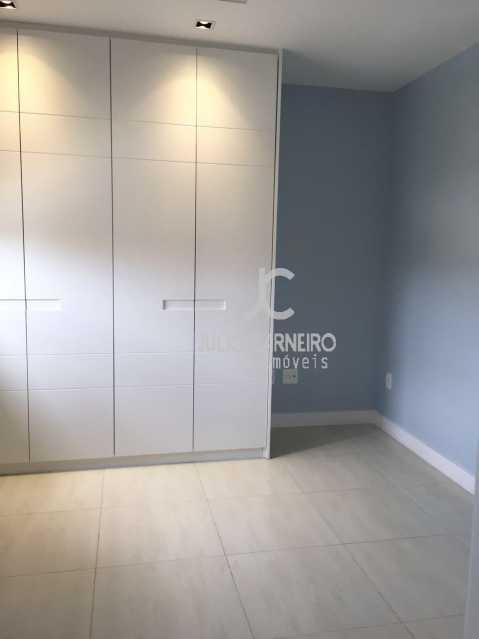 10 - WhatsApp Image 2018-07-28 - Casa em Condomínio 3 quartos à venda Rio de Janeiro,RJ - R$ 995.000 - JCCN30027 - 10