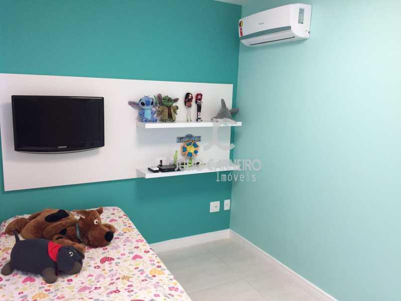 12 - WhatsApp Image 2018-07-28 - Casa em Condomínio 3 quartos à venda Rio de Janeiro,RJ - R$ 995.000 - JCCN30027 - 13