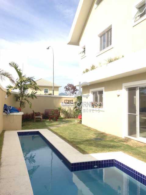 14 - WhatsApp Image 2018-07-28 - Casa em Condomínio 3 quartos à venda Rio de Janeiro,RJ - R$ 995.000 - JCCN30027 - 1