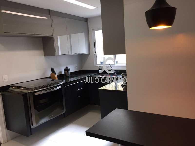 15 - WhatsApp Image 2018-07-28 - Casa em Condomínio 3 quartos à venda Rio de Janeiro,RJ - R$ 995.000 - JCCN30027 - 7