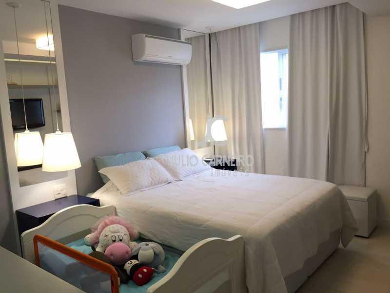 16 - WhatsApp Image 2018-07-28 - Casa em Condomínio 3 quartos à venda Rio de Janeiro,RJ - R$ 995.000 - JCCN30027 - 9