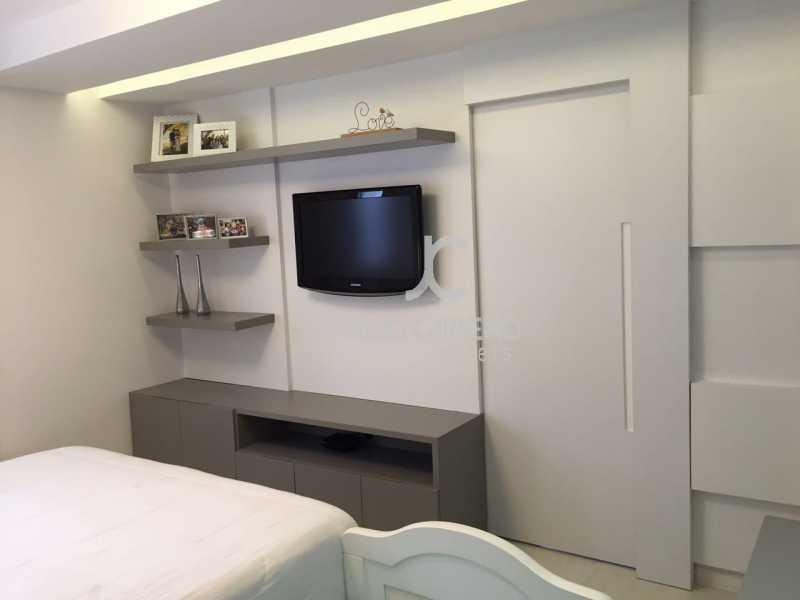 18 - WhatsApp Image 2018-07-28 - Casa em Condomínio 3 quartos à venda Rio de Janeiro,RJ - R$ 995.000 - JCCN30027 - 11