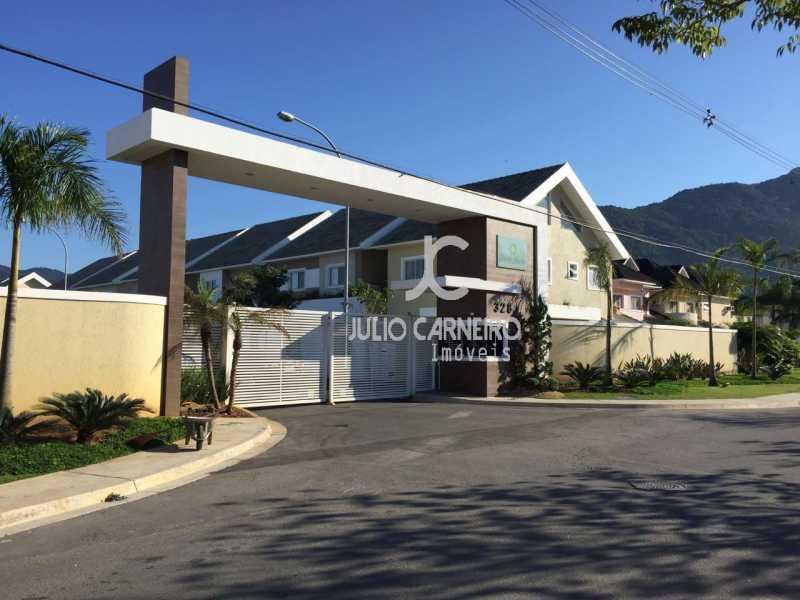 21 - WhatsApp Image 2018-07-28 - Casa em Condomínio 3 quartos à venda Rio de Janeiro,RJ - R$ 995.000 - JCCN30027 - 3