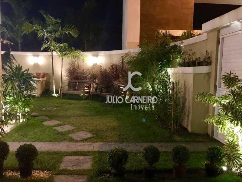 22 - WhatsApp Image 2018-07-28 - Casa em Condomínio 3 quartos à venda Rio de Janeiro,RJ - R$ 995.000 - JCCN30027 - 17