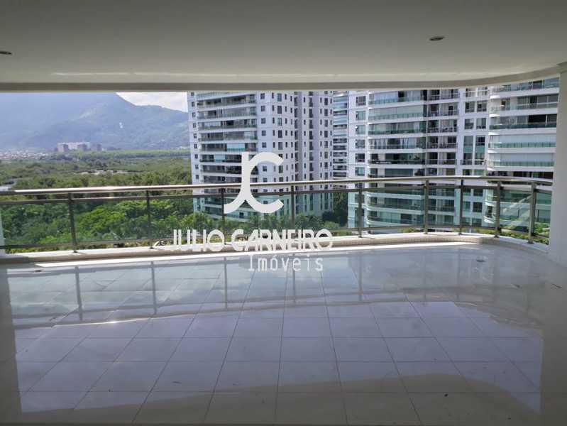 Slide1 - Apartamento À VENDA, Barra da Tijuca, Rio de Janeiro, RJ - JCAP40030 - 3