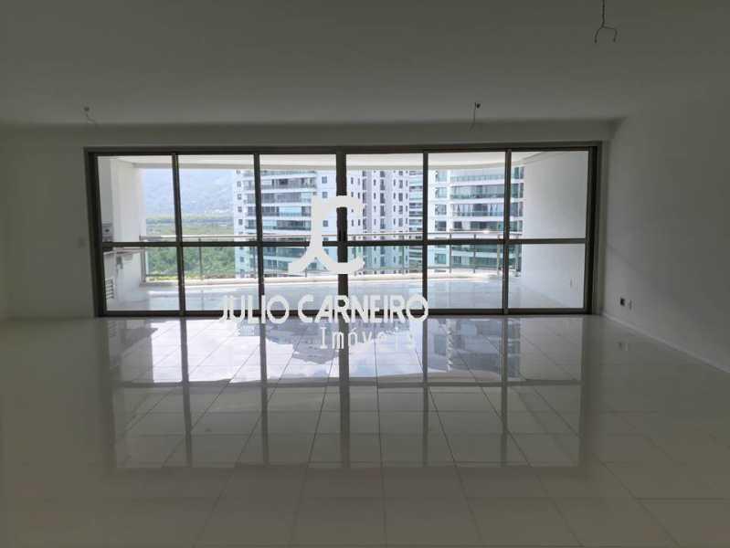 Slide2 - Apartamento À VENDA, Barra da Tijuca, Rio de Janeiro, RJ - JCAP40030 - 1