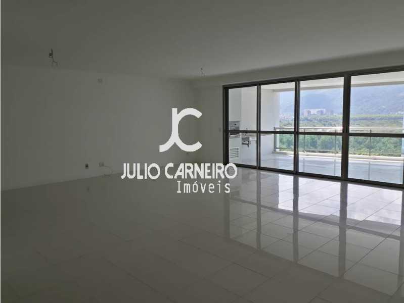 Slide3 - Apartamento À VENDA, Barra da Tijuca, Rio de Janeiro, RJ - JCAP40030 - 4