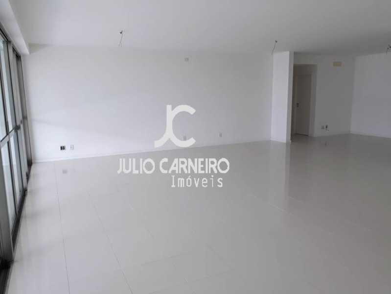 Slide5 - Apartamento À VENDA, Barra da Tijuca, Rio de Janeiro, RJ - JCAP40030 - 6