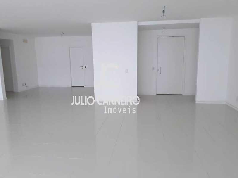 Slide6 - Apartamento À VENDA, Barra da Tijuca, Rio de Janeiro, RJ - JCAP40030 - 7