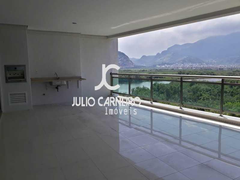 Slide8 - Apartamento À VENDA, Barra da Tijuca, Rio de Janeiro, RJ - JCAP40030 - 9