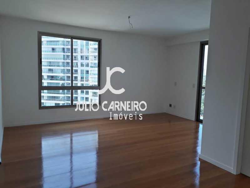 Slide9 - Apartamento À VENDA, Barra da Tijuca, Rio de Janeiro, RJ - JCAP40030 - 11
