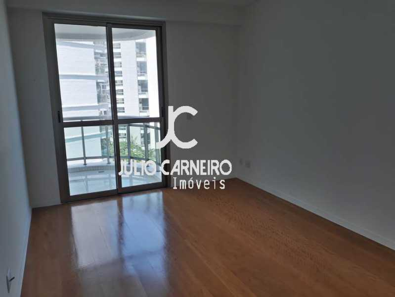 Slide10 - Apartamento À VENDA, Barra da Tijuca, Rio de Janeiro, RJ - JCAP40030 - 12