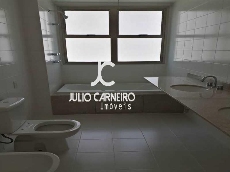Slide11 - Apartamento À VENDA, Barra da Tijuca, Rio de Janeiro, RJ - JCAP40030 - 13