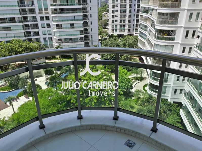 Slide12 - Apartamento À VENDA, Barra da Tijuca, Rio de Janeiro, RJ - JCAP40030 - 14