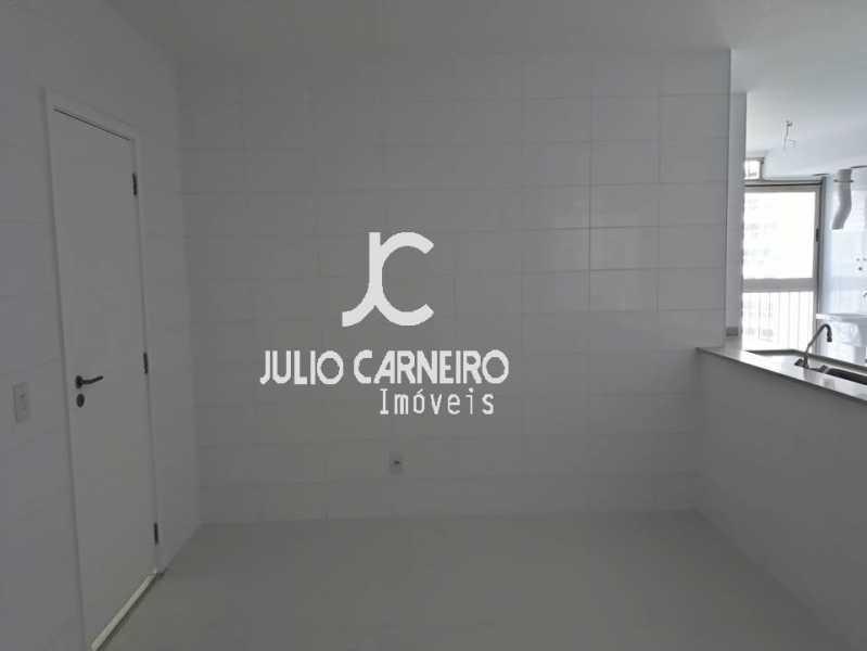 Slide13 - Apartamento À VENDA, Barra da Tijuca, Rio de Janeiro, RJ - JCAP40030 - 15