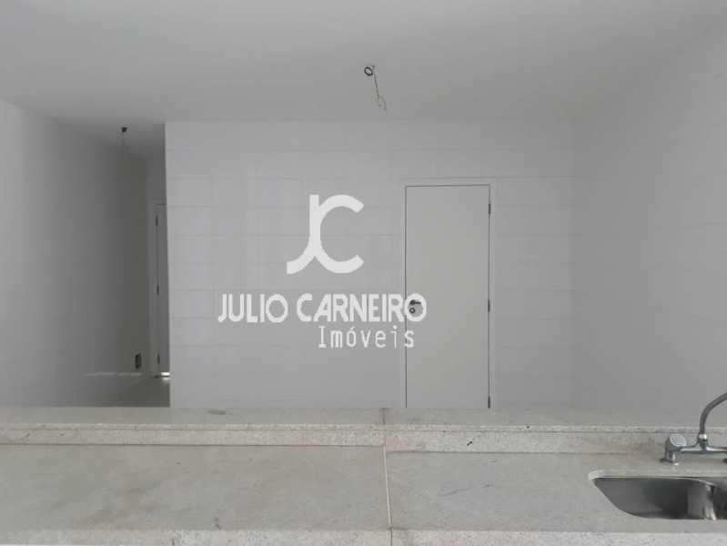 Slide14 - Apartamento À VENDA, Barra da Tijuca, Rio de Janeiro, RJ - JCAP40030 - 16