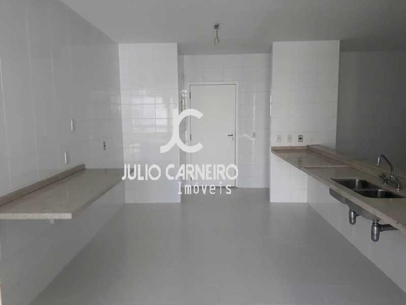 Slide15 - Apartamento À VENDA, Barra da Tijuca, Rio de Janeiro, RJ - JCAP40030 - 17