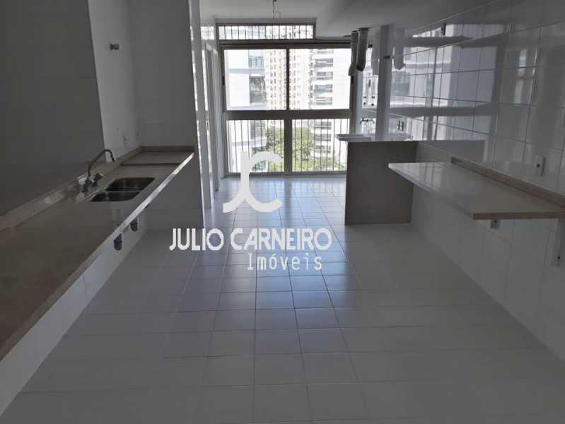 Slide16 - Apartamento À VENDA, Barra da Tijuca, Rio de Janeiro, RJ - JCAP40030 - 18