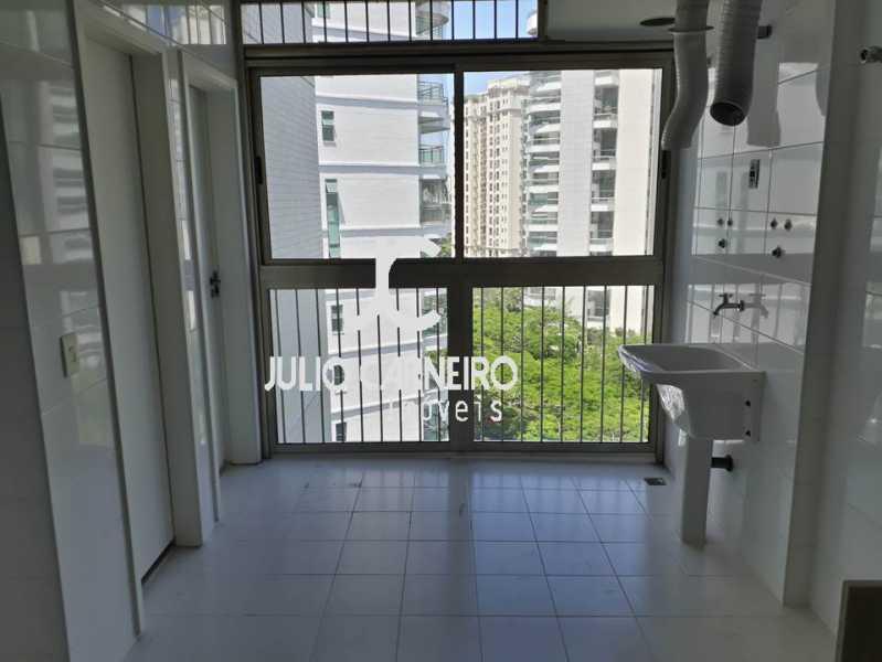 Slide17 - Apartamento À VENDA, Barra da Tijuca, Rio de Janeiro, RJ - JCAP40030 - 19