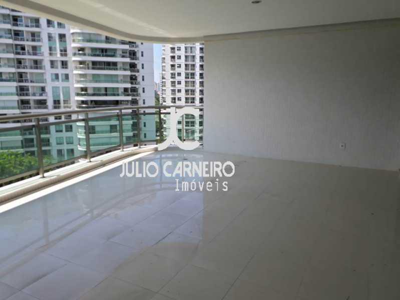 Slide18 - Apartamento À VENDA, Barra da Tijuca, Rio de Janeiro, RJ - JCAP40030 - 20
