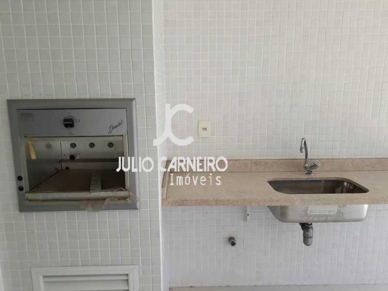 Slide19 - Apartamento À VENDA, Barra da Tijuca, Rio de Janeiro, RJ - JCAP40030 - 10