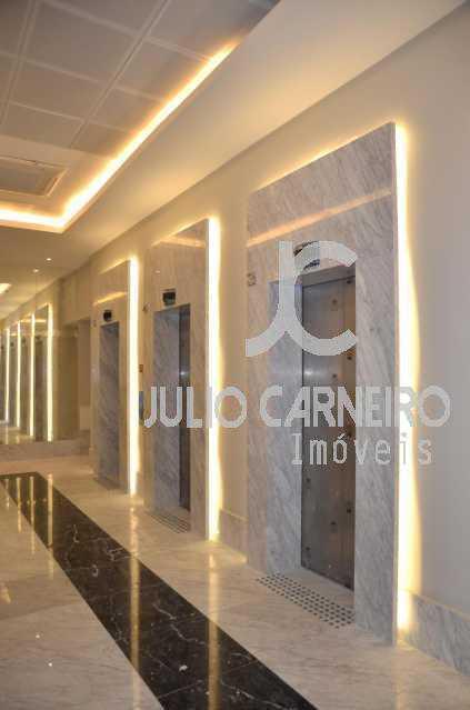 1_G1493130098 - Sala Comercial 22m² à venda Rio de Janeiro,RJ - JCSL00046 - 4