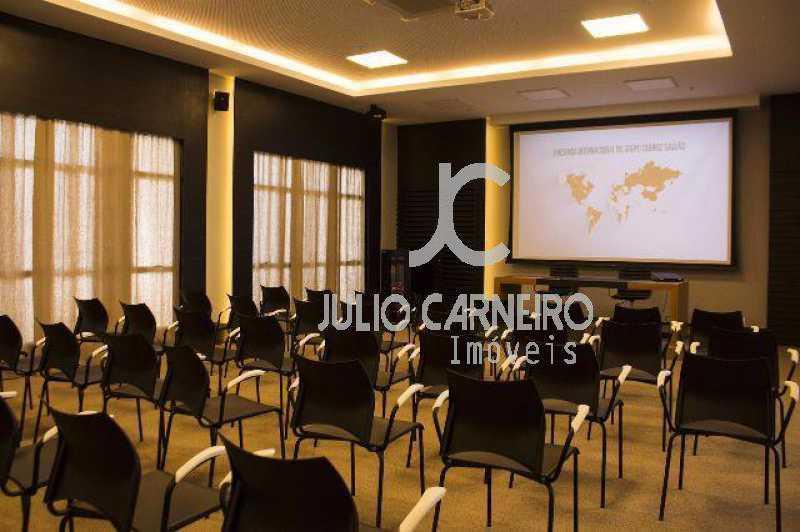 1_G1493130103 - Sala Comercial 22m² à venda Rio de Janeiro,RJ - JCSL00046 - 20