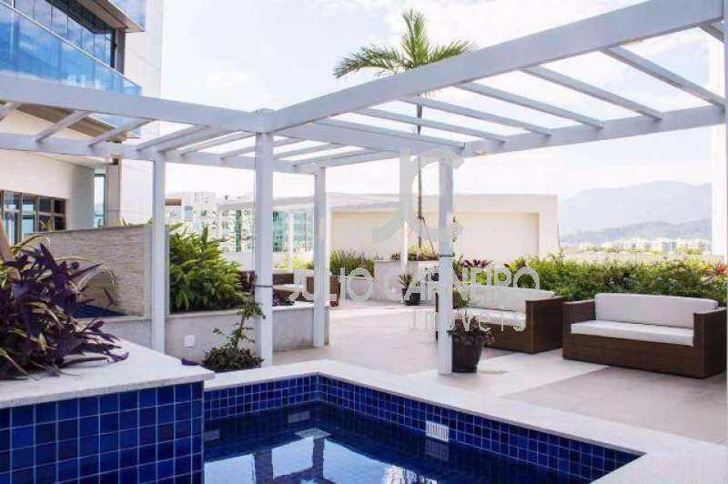1_G1493130105 - Sala Comercial 22m² à venda Rio de Janeiro,RJ - JCSL00046 - 10