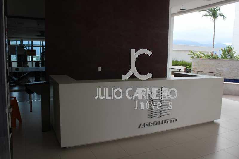 241_G1520445535 - Sala Comercial 22m² à venda Rio de Janeiro,RJ - JCSL00046 - 9