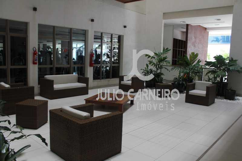 241_G1520445538 - Sala Comercial 22m² à venda Rio de Janeiro,RJ - JCSL00046 - 5