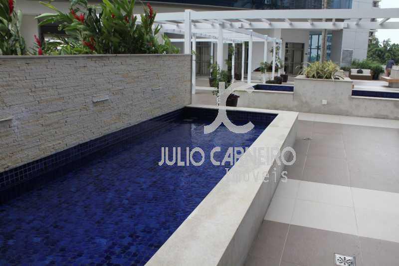 241_G1520445540 - Sala Comercial 22m² à venda Rio de Janeiro,RJ - JCSL00046 - 11