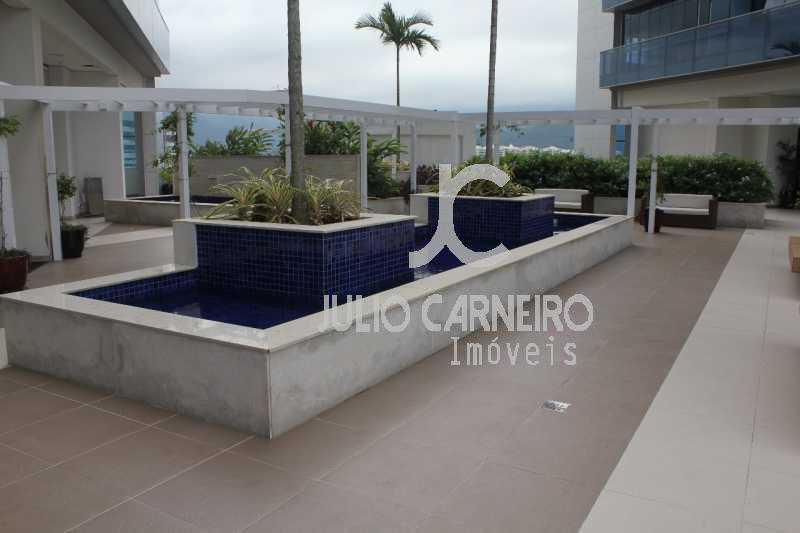 241_G1520445542 - Sala Comercial 22m² à venda Rio de Janeiro,RJ - JCSL00046 - 12