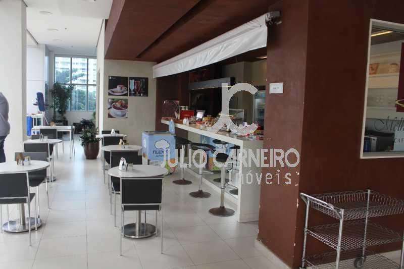 241_G1520445544 - Sala Comercial 22m² à venda Rio de Janeiro,RJ - JCSL00046 - 8