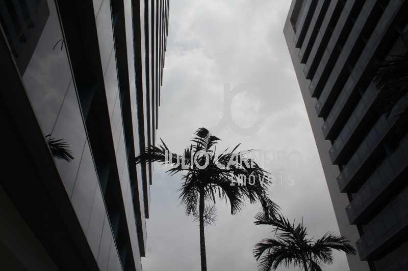 241_G1520445546 - Sala Comercial 22m² à venda Rio de Janeiro,RJ - JCSL00046 - 14