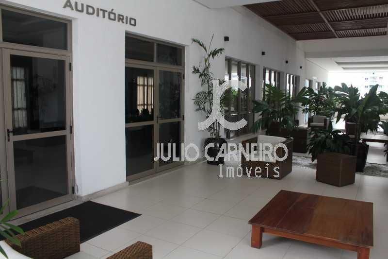 241_G1520445548 - Sala Comercial 22m² à venda Rio de Janeiro,RJ - JCSL00046 - 6