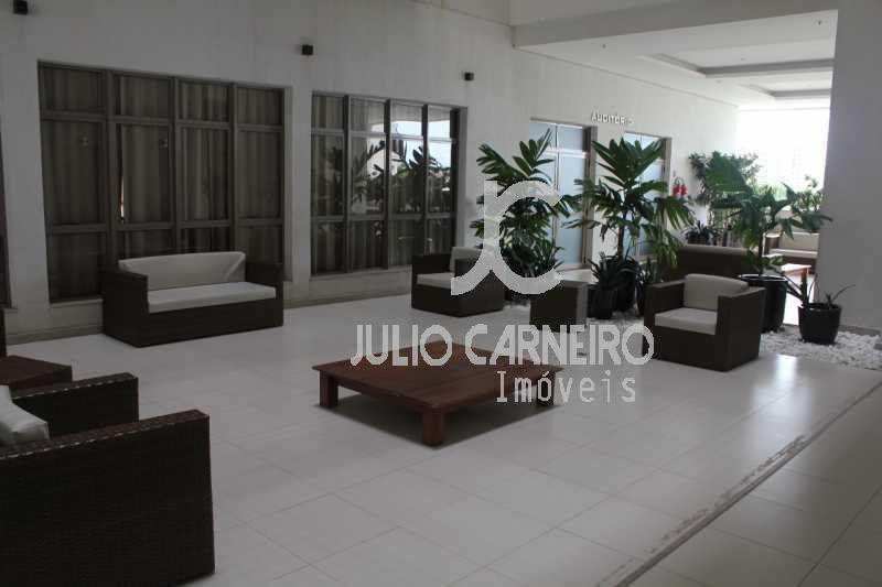 241_G1520445551 - Sala Comercial 22m² à venda Rio de Janeiro,RJ - JCSL00046 - 7