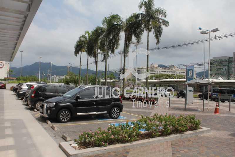 241_G1520445556 - Sala Comercial 22m² à venda Rio de Janeiro,RJ - JCSL00046 - 18