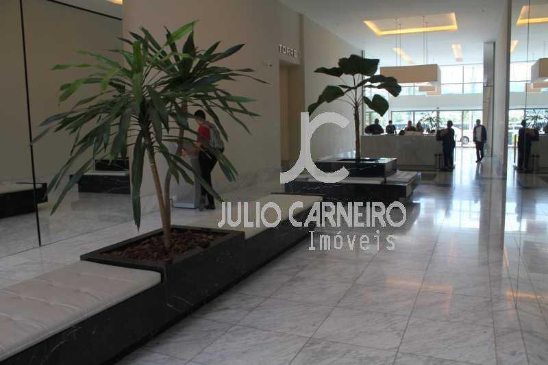 241_G1520445558 - Sala Comercial 22m² à venda Rio de Janeiro,RJ - JCSL00046 - 1