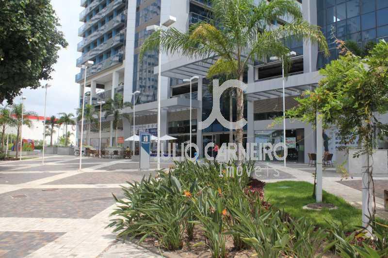 241_G1520445560 - Sala Comercial 22m² à venda Rio de Janeiro,RJ - JCSL00046 - 15